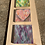 "Thumbnail: I love you heart 6x6"" original painting"