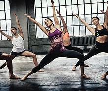 Le-Body-Balance-un-cours-de-fitness-comp