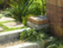 仙台市ガーデン、エクステリアデザイン