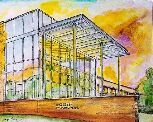 Lakewood Elementary Watercolor.jpg
