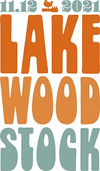 lake wood stock (1).jpg