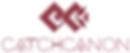 CCDCLLC_FIVERR_1.2.png