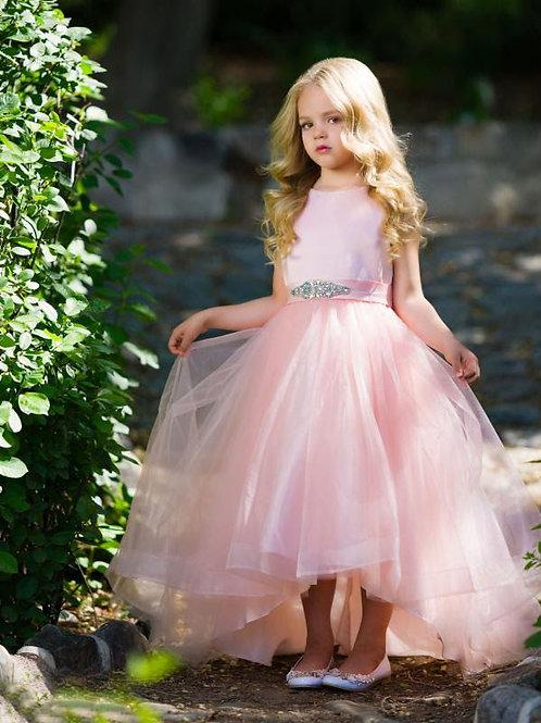 Pajesita Pink Fairy