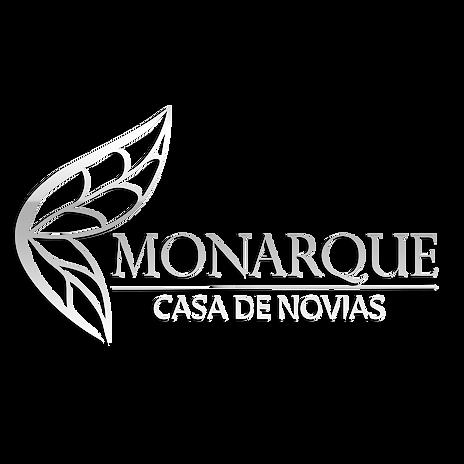 MONARQUE- LOGO TRANS.png