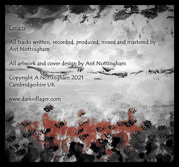 cover credits.jpg