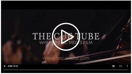 TheCueTube
