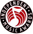 ima-logo1.png