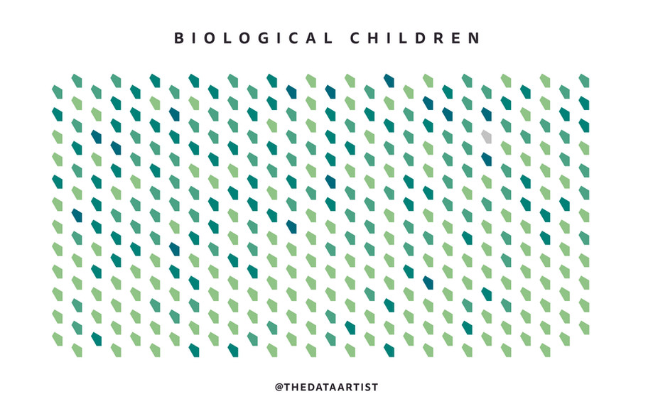 Foster Parents: Biological Children
