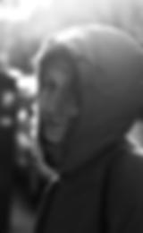 Screen Shot 2018-12-08 at 3.44.39 PM_edi