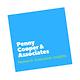 Penny Cooper & Associates.png