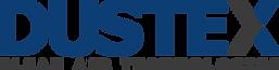 Dustex Logo FINAL.png