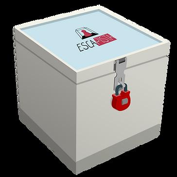 escapebox-01.png