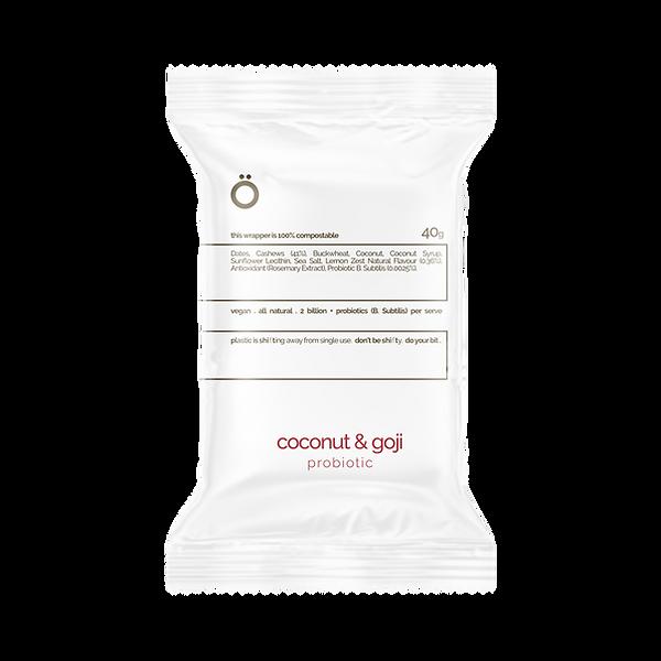probiotic - coconut & goji.png