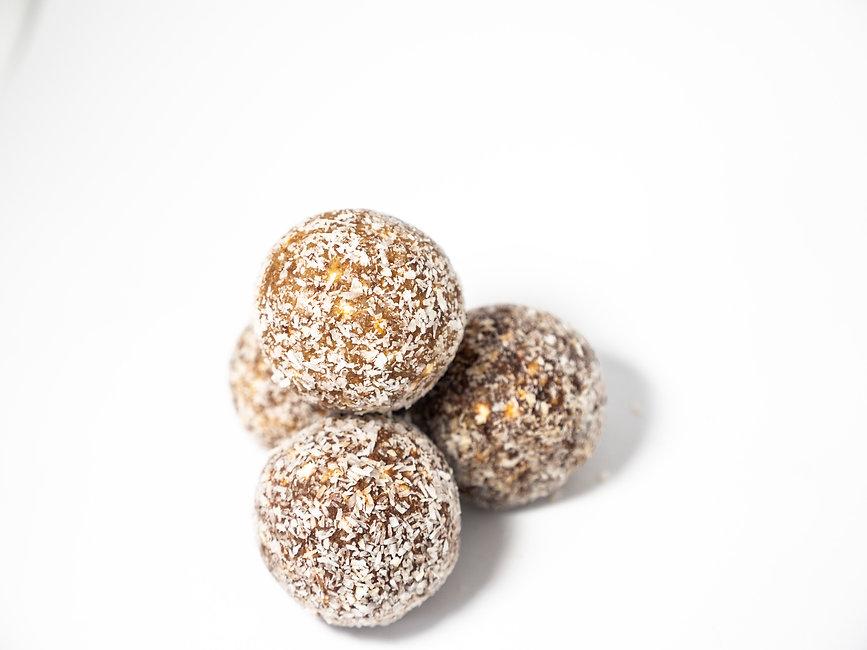 balls for website.jpg
