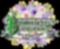 logo binnenstebuiten transp.png
