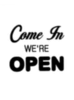 come-in-open-1000x1364.jpg