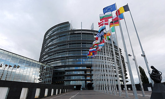 Fraude a la ley ante el Tribunal de Justicia de la Unión Europea