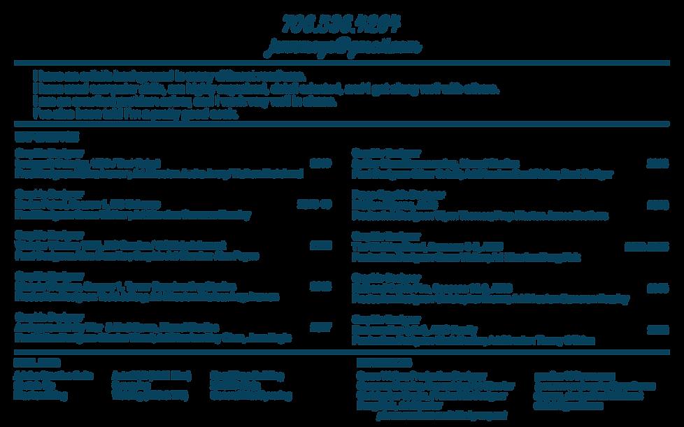 JMOYE Resume_01_2020-01.png