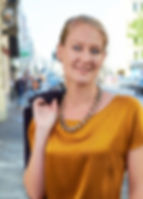 Theresa Hafner_InterNations Business Sol