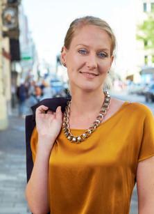Theresa Häfner