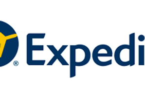 Expedia- Enjoy 2% off your order