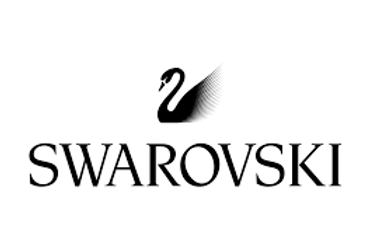 Swarovski- 1% off your purchase