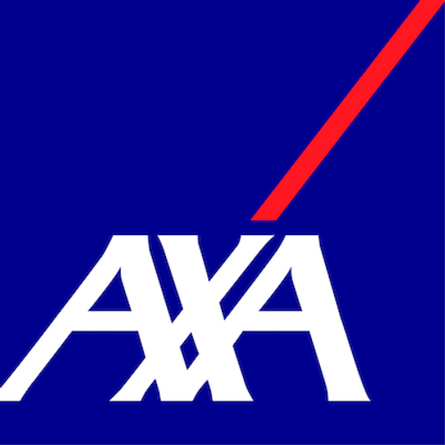 AXA Travel Insurance- 5% off your purchase