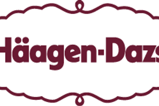 Haagen-Dazs- 3% off your purchase