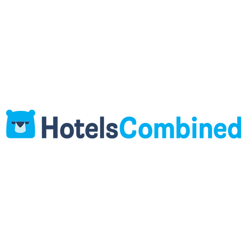 Hotelscombined- 1% off your purchase