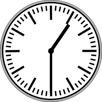 Clock-PNG-Transparent.png