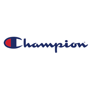 Champion- 1% off your purchase