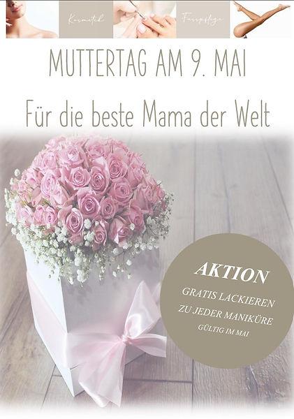 Muttertag.jpg