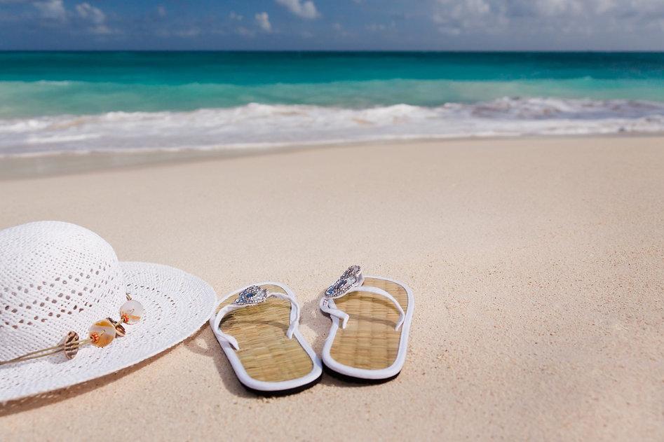 Sommerurlaub.jpg
