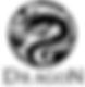 2SJA]TEXLAR0AHOZ`9MMZ0A_edited.png