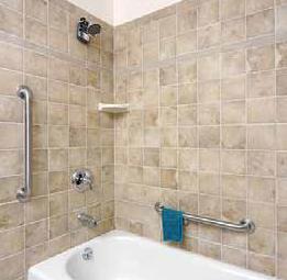 CAPS Bathroom.png