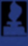 better-business-bureau-logo-1DEFD48E83-s