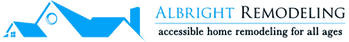 AR-Logo_nobg.png