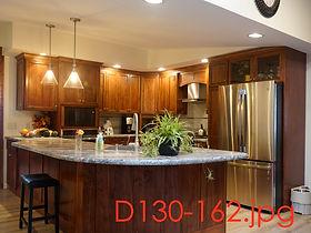 D130-162.jpg