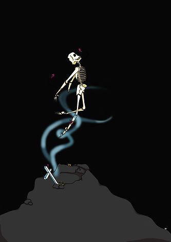 Le Mort joyeux 02.jpg