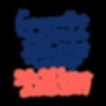 21x21cm_logo+data_2019_RGB_300dpi.png