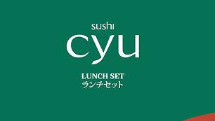 CTW-Lunchset.jpg