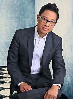 Jerry-Wong-headshot-about_edited.jpg