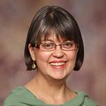 Linda Koby Blanchfield_edited_edited.png