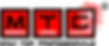 mtc-logo-300x126.png