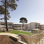 Murdoch University Village Perth.jpg