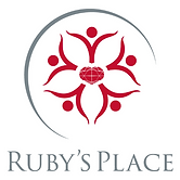 rubys place.png