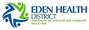 Eden-Health-Logo.jpg