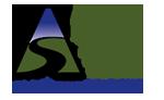 aseb-logo.png