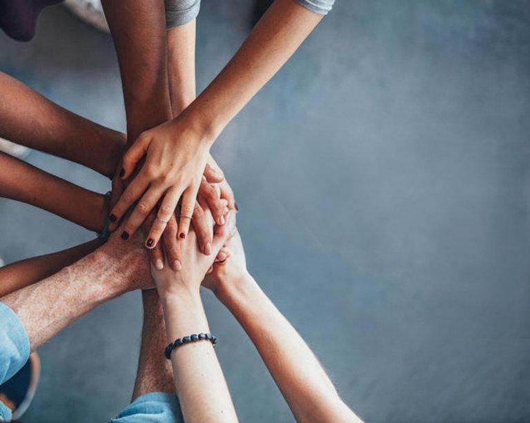 MASTER support-group-hands-together.jpg