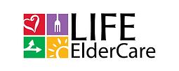 life eldercare.png